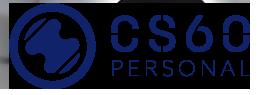 CS60 PERSONAL