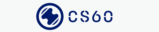 Mail_CS60_logo_660
